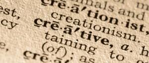 creative buzzword