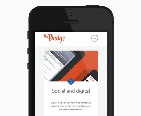 _Social-and-Digital-2
