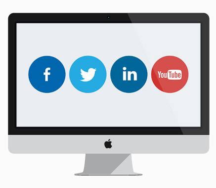 _Social-media