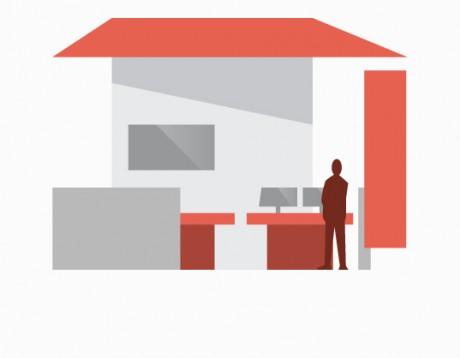 _stand-design