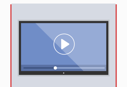 _video