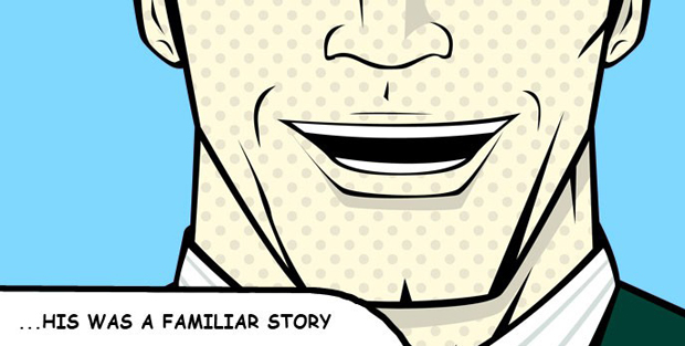 _Telling-Stories-1