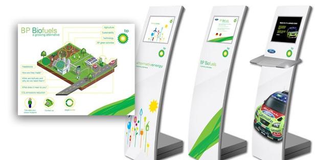 _Understanding-Biofuels-1