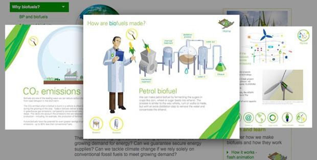 _Understanding-Biofuels-3