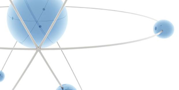 _renaming-refreshing-restructuring-1