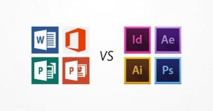 microsoft-office-vs-designers-adobe