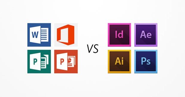 microsoft-office-vs-designers-adobe